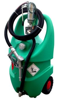 Benzin Aus Tank Saugen