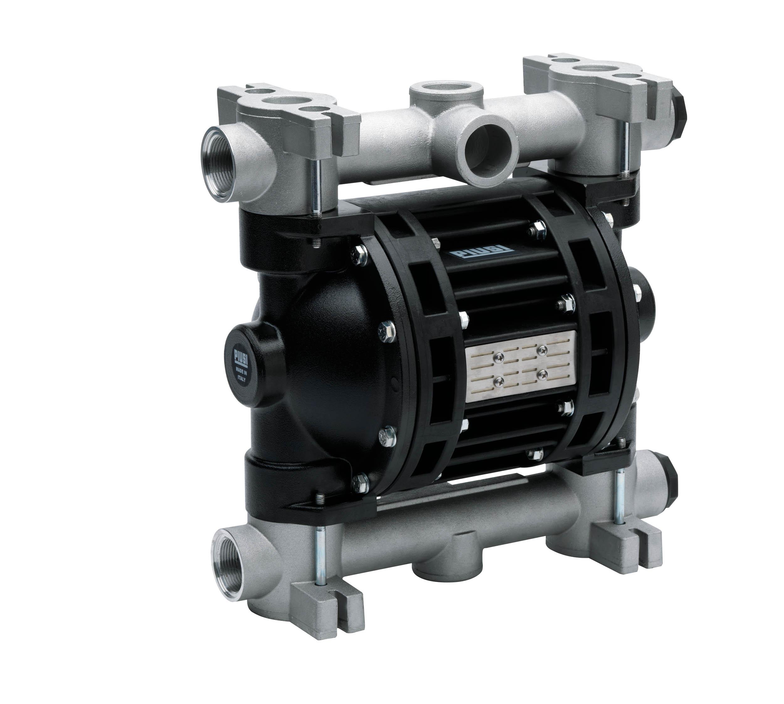 Diesel pumps zuwa zumpe ma 190 air operated membrane pump ccuart Images