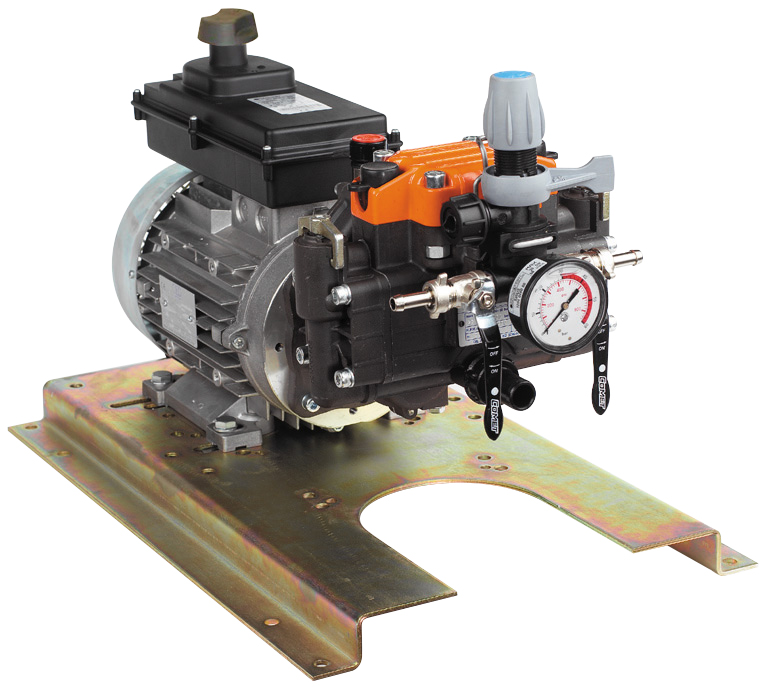 Diaphragm pumps with electric motor zuwa zumpe mp 30 diaphragm pump 230 v ccuart Image collections